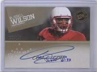 Russell Wilson /199