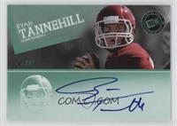 Ryan Tannehill /15