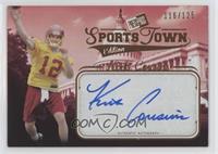 Kirk Cousins /125