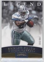 Emmitt Smith /897