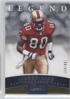 Jerry Rice /897