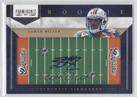 Lamar Miller /90