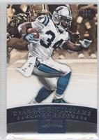 DeAngelo Williams /897