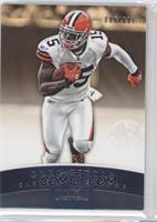 Greg Little /897