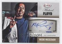 Michael Floyd /100