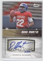 Doug Martin /250