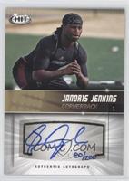 Janoris Jenkins /250
