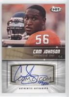 Cam Johnson /250