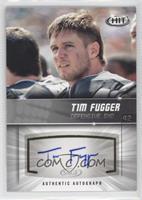 Tim Fugger