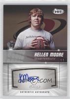Kellen Moore