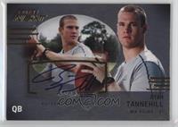 Ryan Tannehill /30