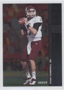 2012 SP Authentic 1994 SP #94SP84 - Ryan Tannehill