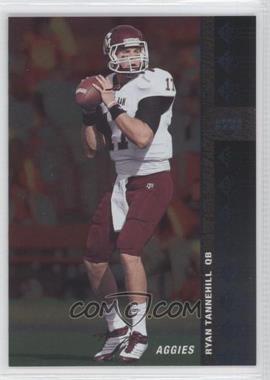 2012 SP Authentic 1994 SP #94SP84 - Ryan Tannehill