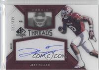 Jeff Fuller /335