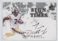 Marvin McNutt