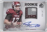 Ryan Tannehill /425