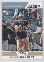Jimmy Graham /32