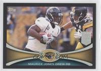 Maurice Jones-Drew /57