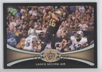 Lance Moore /57