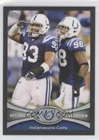 Indianapolis Colts Team /57