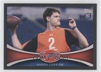 Aaron Cox /57