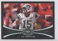 Tim Tebow /57