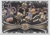 New Orleans Saints /399
