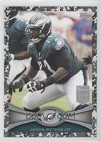 Jason Peters /399