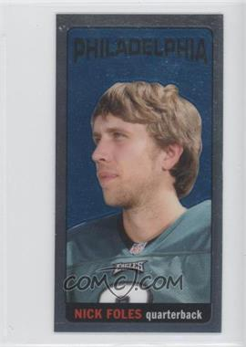 2012 Topps Chrome - 1965 Design #3 - Nick Foles