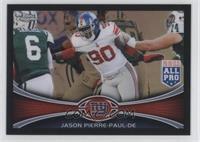 Jason Pierre-Paul /299