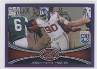 Jason Pierre-Paul /499