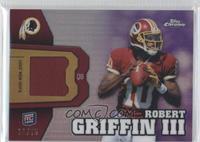 Robert Griffin III /75