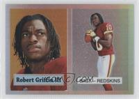 Robert Griffin III /99