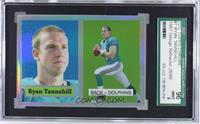 Ryan Tannehill /99 [SGC96]