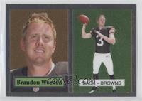 Brandon Weeden