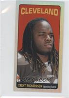 Trent Richardson /99