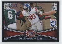 Jason Pierre-Paul /299