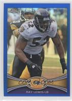 Ray Lewis /199
