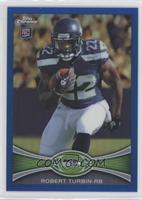 Robert Turbin /199