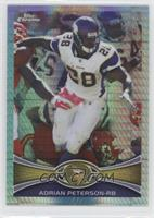 Adrian Peterson /216