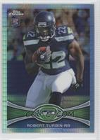 Robert Turbin /216