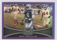 Mark Sanchez /499