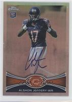 Alshon Jeffery /178