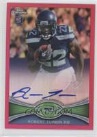 Robert Turbin /75