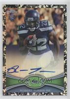 Robert Turbin /105