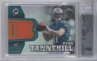 Ryan Tannehill /25 [BGS9]