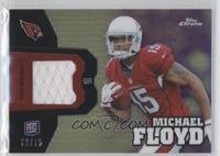 Michael Floyd /75
