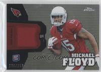 Michael Floyd /150