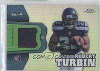 Robert Turbin /150