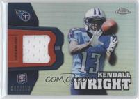 Kendall Wright /150
